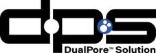 DPS Inc.