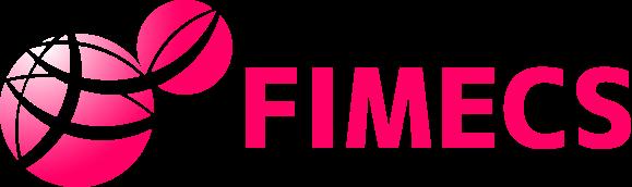 FIMECS, Inc.