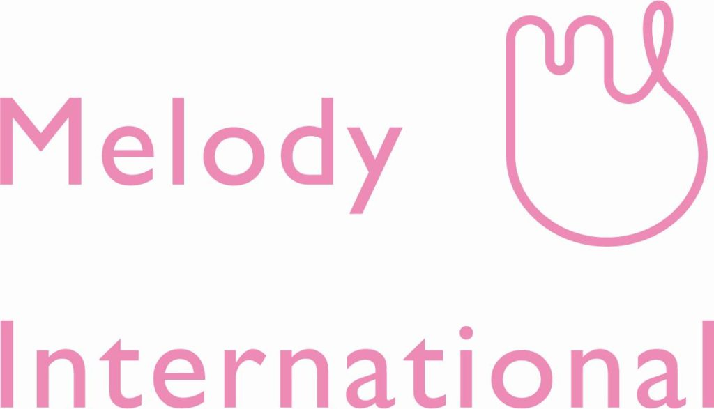 Melody International Ltd.