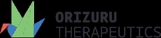 Orizuru Therapeutics Inc.