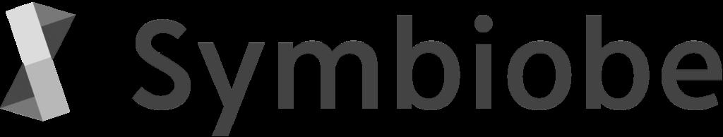 Symbiobe Inc.