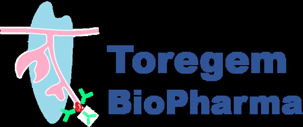 Toregem BioPharma Co., Ltd.