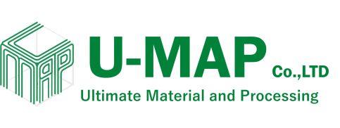 U-MAP Co., Ltd.