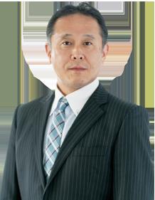 Ko Kusumi