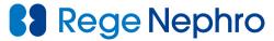 Rege Nephro Co., Ltd.
