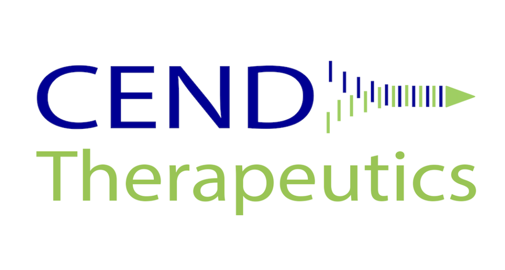 Cend Therapeutics Inc.