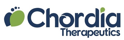 Chordia Therapeutics 株式会社