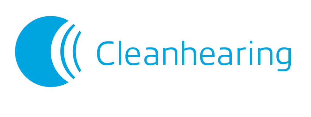 CleanHearing Inc.