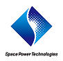 株式会社Space Power Technologies